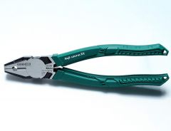Engineer - SCREW REMOVAL PLIERS RX 204mm  - PZ-59