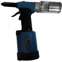Unoair - Hydraulic Riveter(Vaccum Type) R-6100V