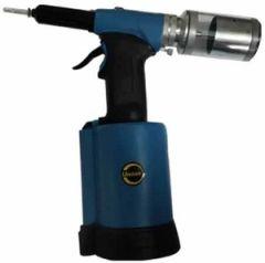 Unoair - H. Duty Hydraulic Riveter R-6103V