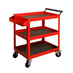 Jetech - Multi Function Trolley No Drawers - RC-3
