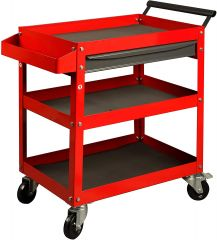 Jetech - Multi - Function Trolley With Drawers - RC-4
