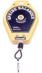 Unoair - Spring Balancer SB-07