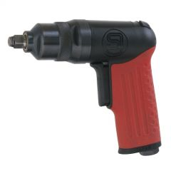 "Shinano 3/8"" Impact Wrench SI-1315S"