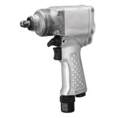 "Shinano 3/8"" Sq Drive Heavy duty Impact Wrench SI-1315S"
