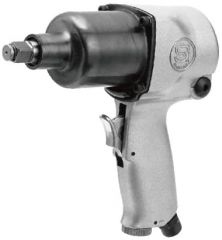 "Shinano  - 1/2"" Impact Wrench SI-1420T"