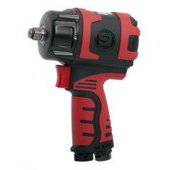 "Shinano 3/4"" Impact Wrench SI-1550SR"