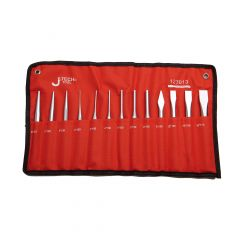Jetech - Punch And Chisel Set - SP-13S