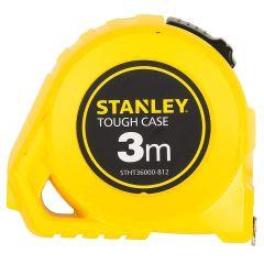 Stanley - Tough Case 3m x 13mm STHT36000-812