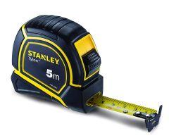 Stanley - Tylon Short Tape Rule 3Mx13mm STHT43066-12