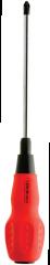 Jetech Softgrip Star Screwdriver (Philips)