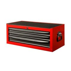 Jetech - Tool Chest 3 Drawers - TC-3