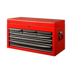 Jetech - Tool Chest 6 Drawers - TC-6