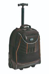 GTLine - SOFT TROLLEY 01 Tool Trolley Backpack