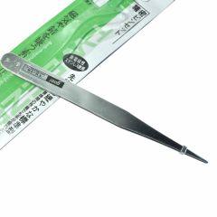 Goot Precision Tweezer (Standard) TS-10