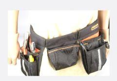 Tool Star - WORKMAN TOOL BELT - TS-100