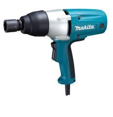 Makita 12.7mm Impact Wrench (350 N.m) TW0350
