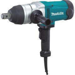 Makita 25.4mm Impact Wrench (1,000 N.m) TW1000