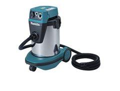 Makita - Vacuum Cleaner VC3210LX1 - 1,050W