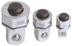 """Yato -  Insert Adaptor for Gear Wrench YT-07532 3/8"""" fits 13mm Ring Ratchet"""